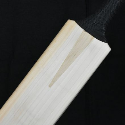 CORNISH CRICKET COMPANY GRADE 1  CRICKET BAT
